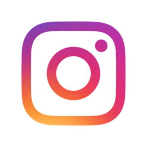 This image has an empty alt attribute; its file name is Instagram-logo-300x300.png